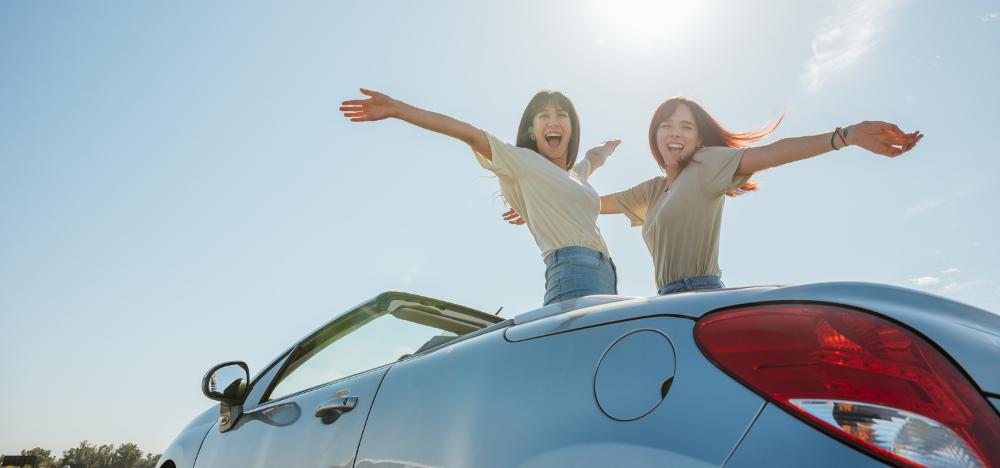 car rental at paphos airport
